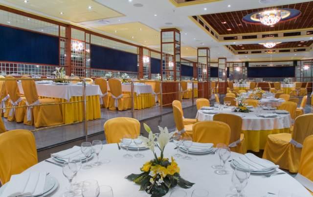 Hotel Best Western Victoria In Benidorm Benidorm Hotels