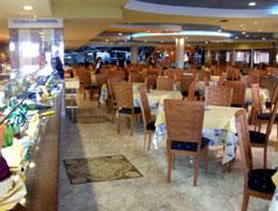 HOTEL KAKTUS ALBIR - hoteles en ALBIR - ALFAZ DEL PI