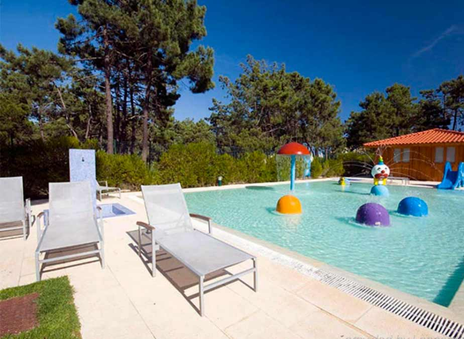 Hotel Victoria Beach Sport Accessible Algarve