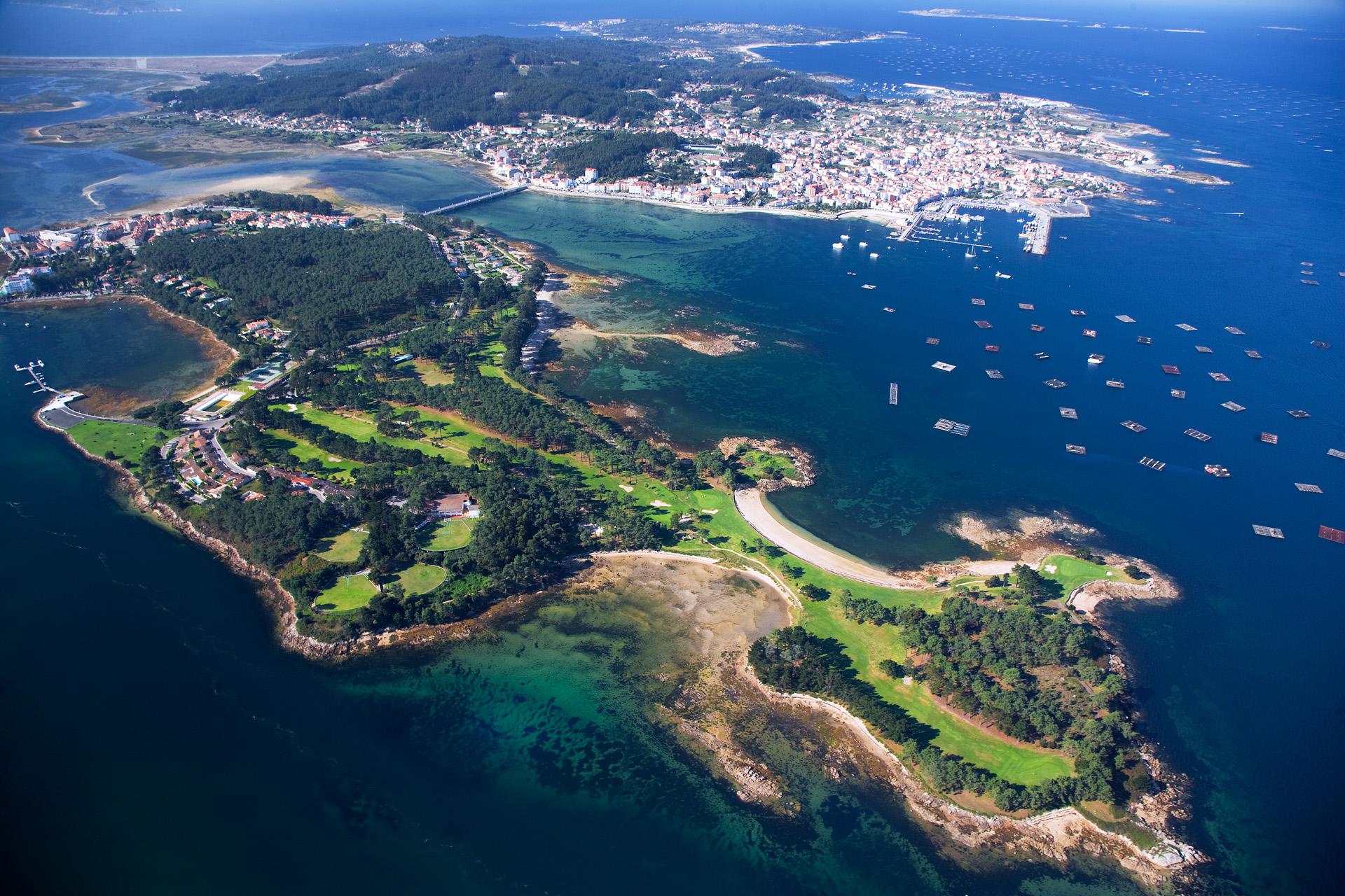 Galicia aut ntica 1 noche hotel con encanto 1 grenfee - Hotel con encanto galicia ...